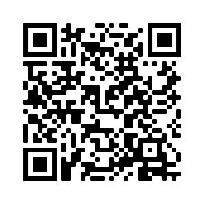 Das Bild zeigt den QR-Code der Messenger-Dienste Notify und Telegram.